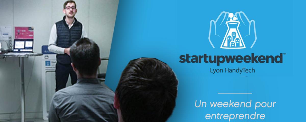 Oseat_Startup_Weekend_Handytech_Lyon