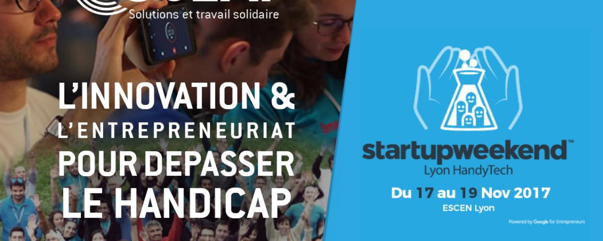 startup_weekend_oseat_esat_lyon