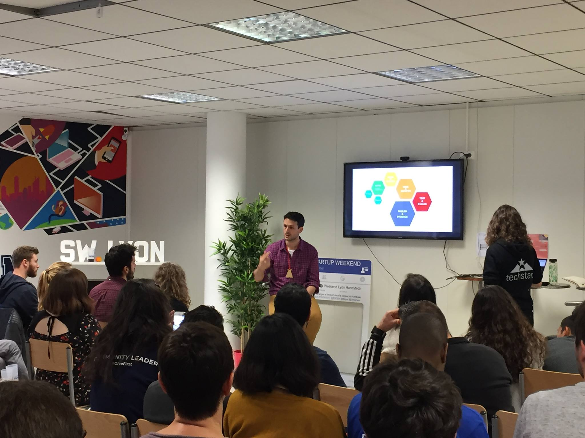 coaching_startup_weekend_oseat_lyon