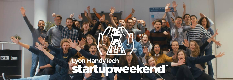startup_weekend_lyon_oseat