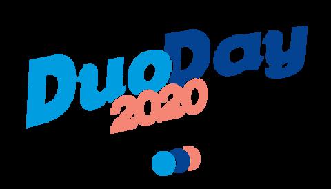 Duoday2020