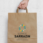 livraison Sarrazin